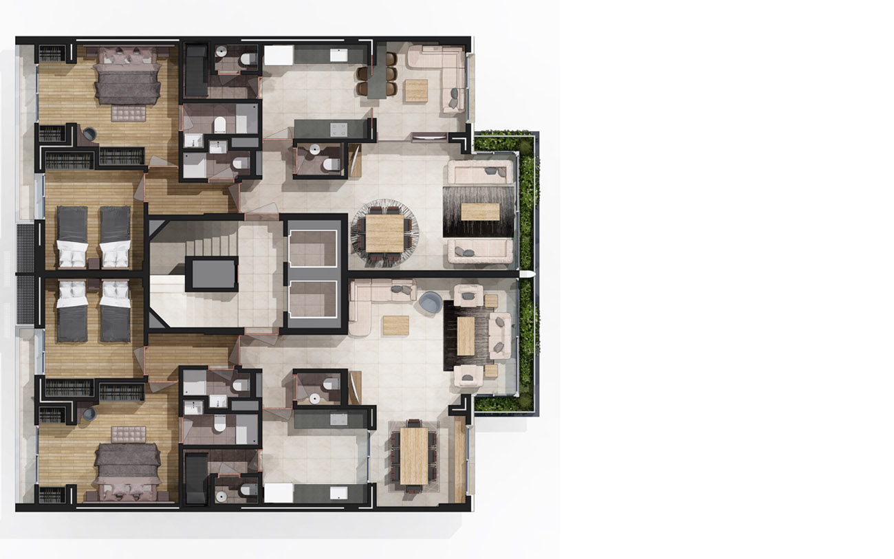 Ash-3321-Typical-floor